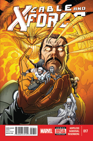 File:Cable and X-Force Vol 1 17.jpg