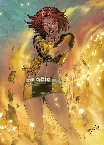 File:Red-comics-marvel-rachel summers 009-big.jpg