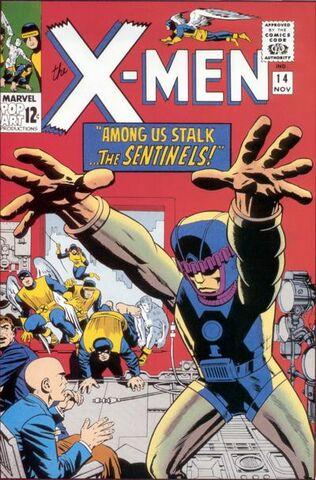 File:Uncanny X-Men 14.jpg