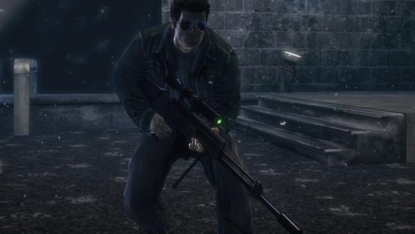 File:Agent zero as50.jpg