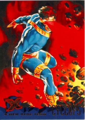 File:Cyclops3.jpg