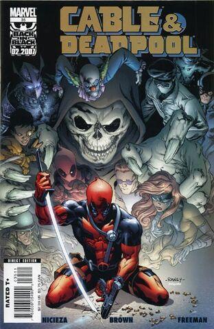 File:Cable & Deadpool Vol 1 35.jpg
