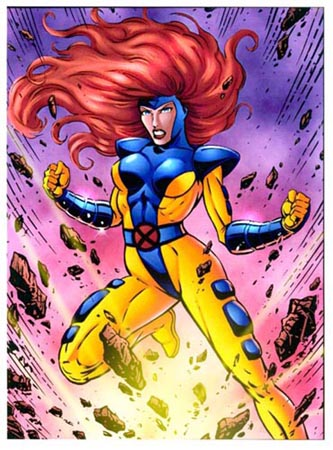 File:Jean-Grey-Card.jpg