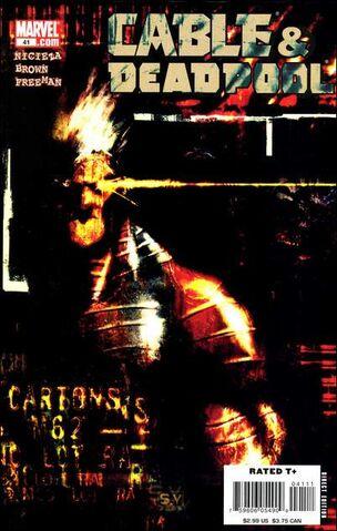 File:Cable & Deadpool Vol 1 41.jpg