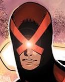 File:Marvel now visor.JPG