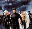 X-Men 3: Der letzte Widerstand
