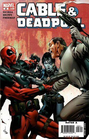 File:Cable & Deadpool Vol 1 28.jpg