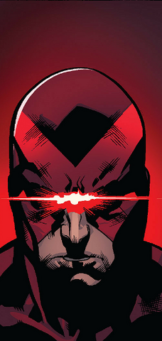 File:Cyclops-in-All-New-X-Men-27.png