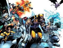 File:X-Men.png