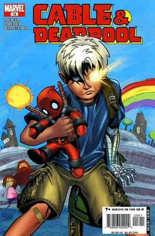 File:Cable & Deadpool Vol 1 18.jpg