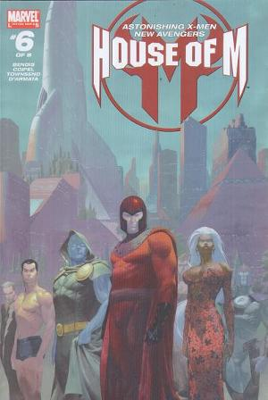 File:300px-House of M Vol 1 6.jpg