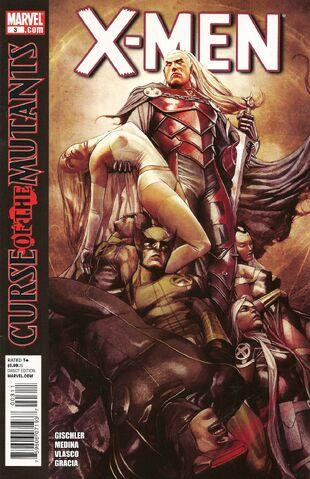 File:X-Men Vol 3 3.jpg