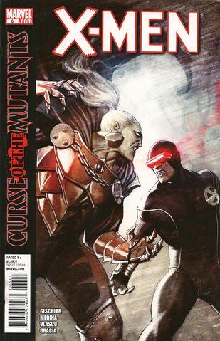 File:X-Men Vol 3 6.jpg