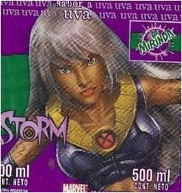 File:Picture1storm mirinda 2003.jpg