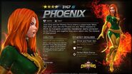 MarvelContestofCPhoenix2
