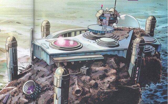 File:Utopia 0001.jpg