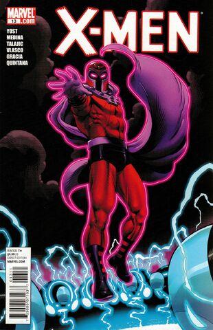 File:X-Men Vol 3 13.jpg