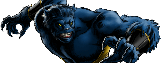 File:Beast Dialogue 1.png