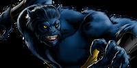Beast (Marvel: Avengers Alliance)/Gallery