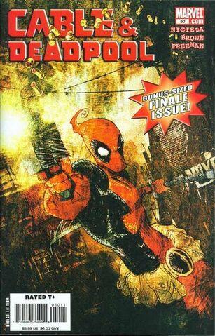 File:Cable & Deadpool Vol 1 50.jpg