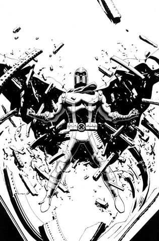 File:Magneto Vol 3 1 Cassaday Sketch Variant Textless.jpg