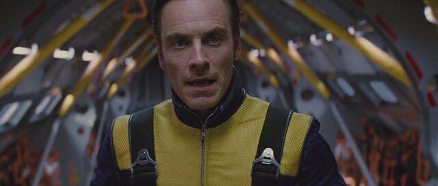 File:X-Men-First-Class-michael-fassbender-as-magneto-27253670-1366-580.jpg