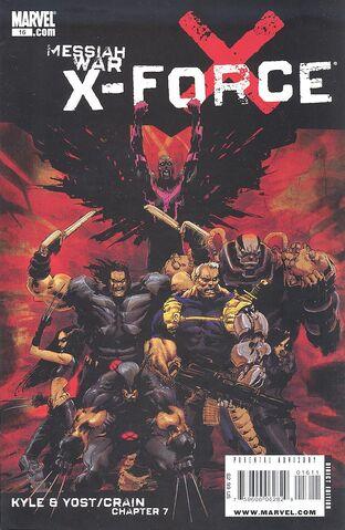 File:X-Force Vol 3 16.jpg