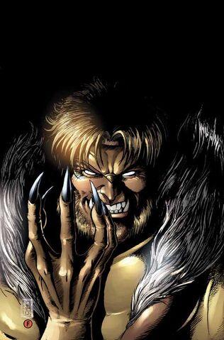 File:Wolverine Vol 3 13.jpg