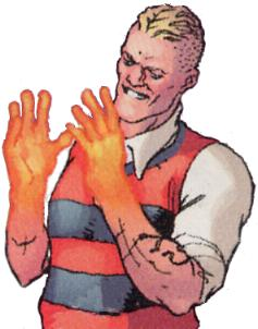 File:Vincent Stewart (Earth-616) 002.jpg