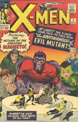 File:Uncanny X-Men 4.jpg