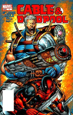 File:Cable & Deadpool Vol 1 1.jpg