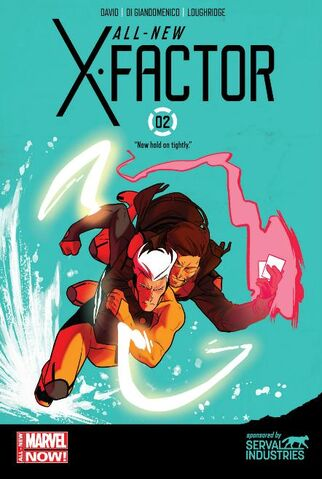 File:All-New X-Factor Vol 1 2.jpg