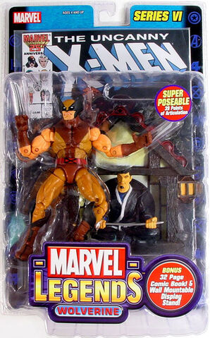 File:Series6 wolverine.jpg