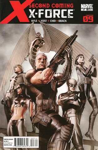 File:X-Force Vol 3 27.jpg
