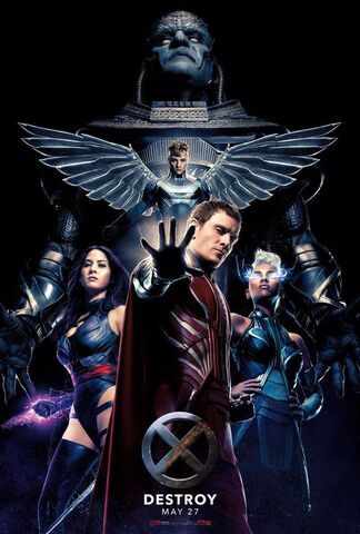 File:X-Men-Apocalypse Villains Poster.jpg