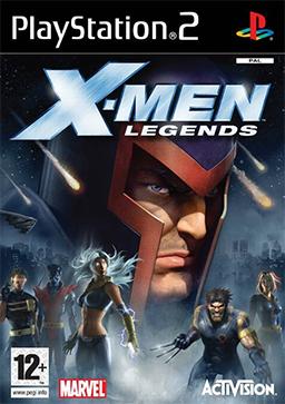 File:X-Men Legends.png