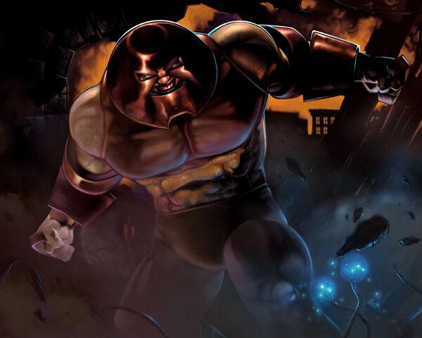 File:Juggernaut xmen legends.jpg