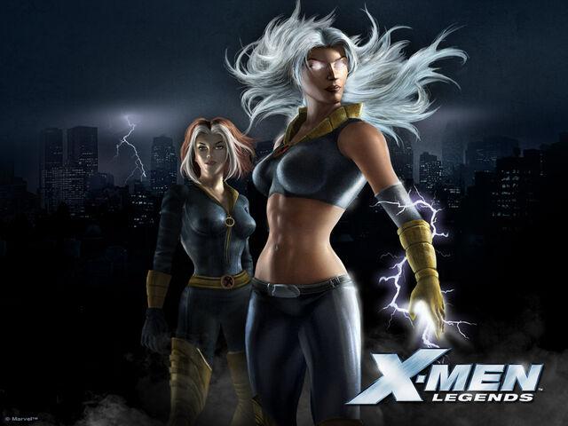 File:X-Men Legends II Rise of Apocalypse 1.jpg
