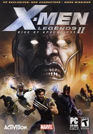 File:X-men legends 2 cover.jpg