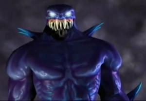 File:Xmen legends shadowking.jpg