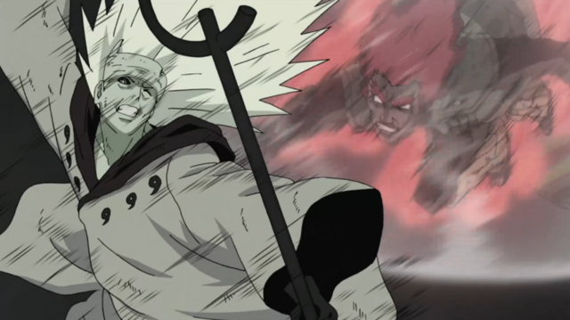 File:Guy Vs Madara.png