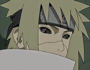 Naruto-Shippuden-Capitulo-372