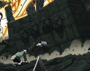 Naruto 608 kakashi s sresolve by themnaxs-d5km8uh