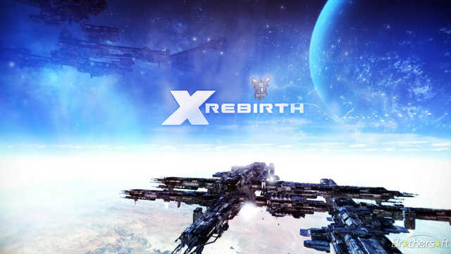 File:Wikia-Visualization-Main,xrebirth473.png