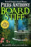 Board Stiff2
