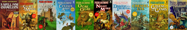 File:Xanth-series.jpg