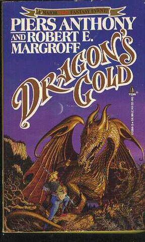 File:Dragon's Gold Vol 1 1.jpg