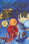 Swell Foop cover