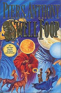 File:Swell Foop cover.jpeg