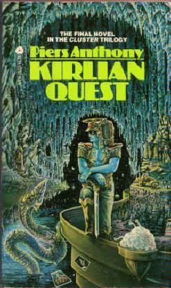 File:Kirlian Quest Vol 1 1.jpg